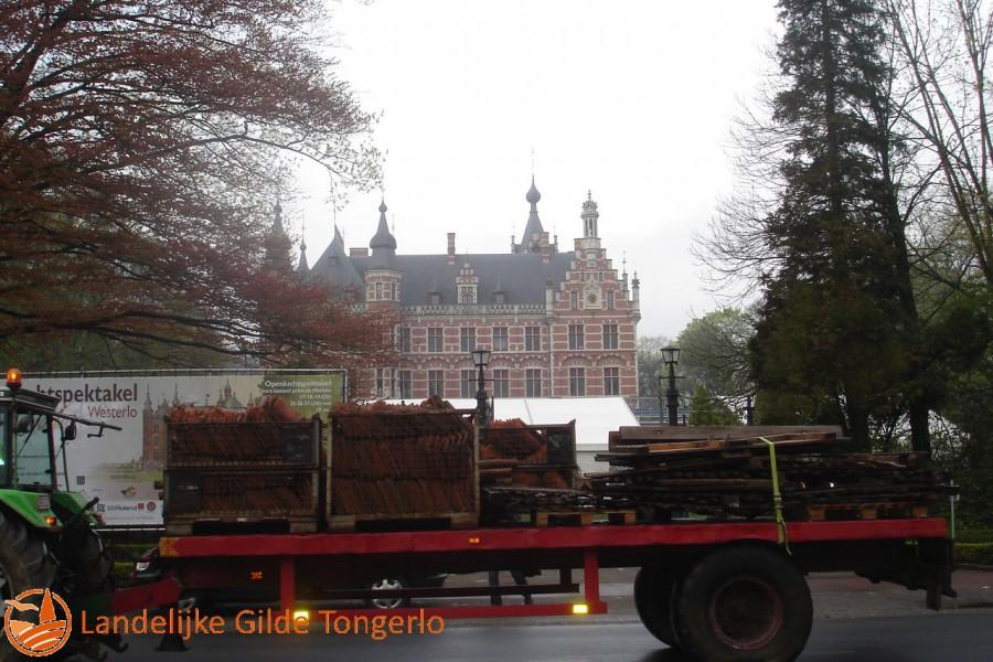 2012-Kerststal-Merodefeesten-Westerlo-170