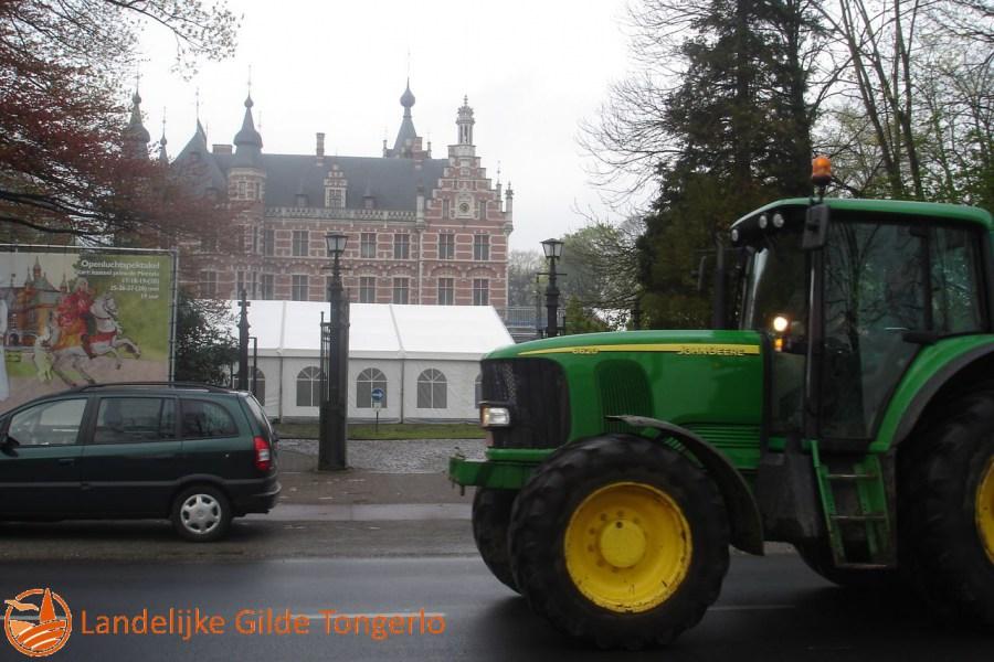 2012-Kerststal-Merodefeesten-Westerlo-173