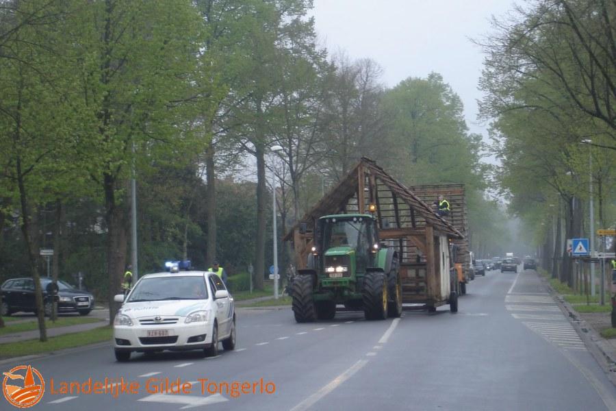 2012-Kerststal-Merodefeesten-Westerlo-174