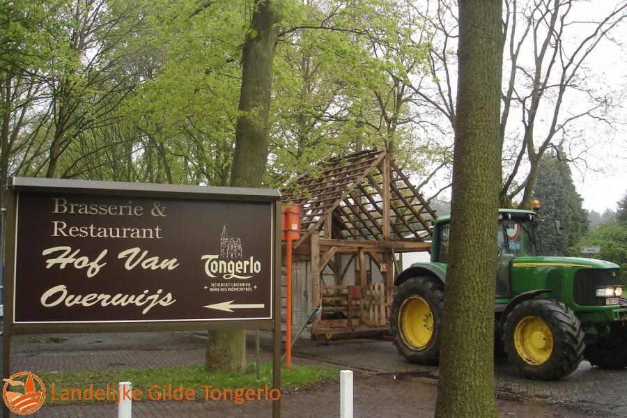 2012-Kerststal-Merodefeesten-Westerlo-176