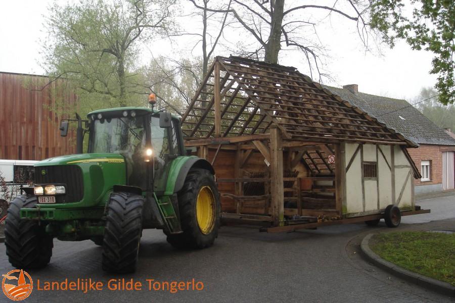 2012-Kerststal-Merodefeesten-Westerlo-178