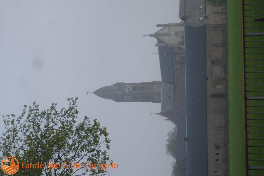 2012-Kerststal-Merodefeesten-Westerlo-180