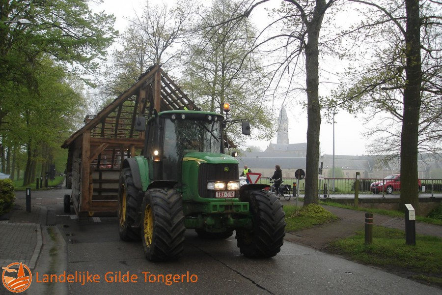 2012-Kerststal-Merodefeesten-Westerlo-183