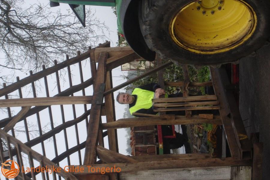2012-Kerststal-Merodefeesten-Westerlo-189