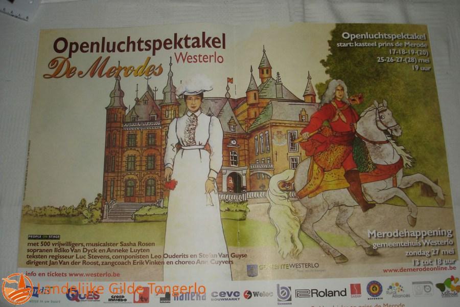 2012-Kerststal-Merodefeesten-Westerlo-192