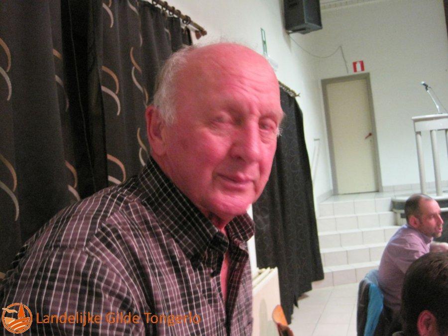 2012-Teerfeest-016
