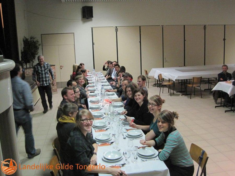 2012-Teerfeest-035