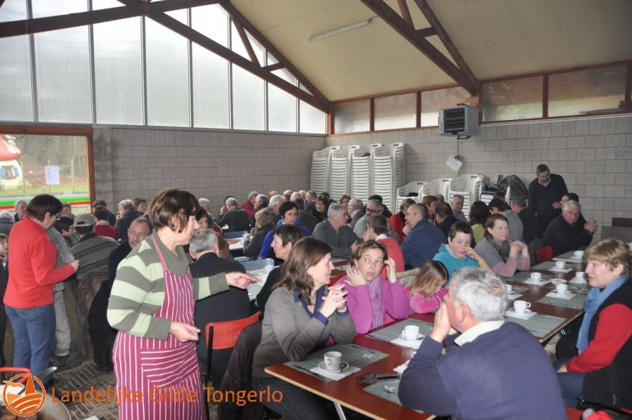 2012-Verbroedering-Tielt-Winge-004
