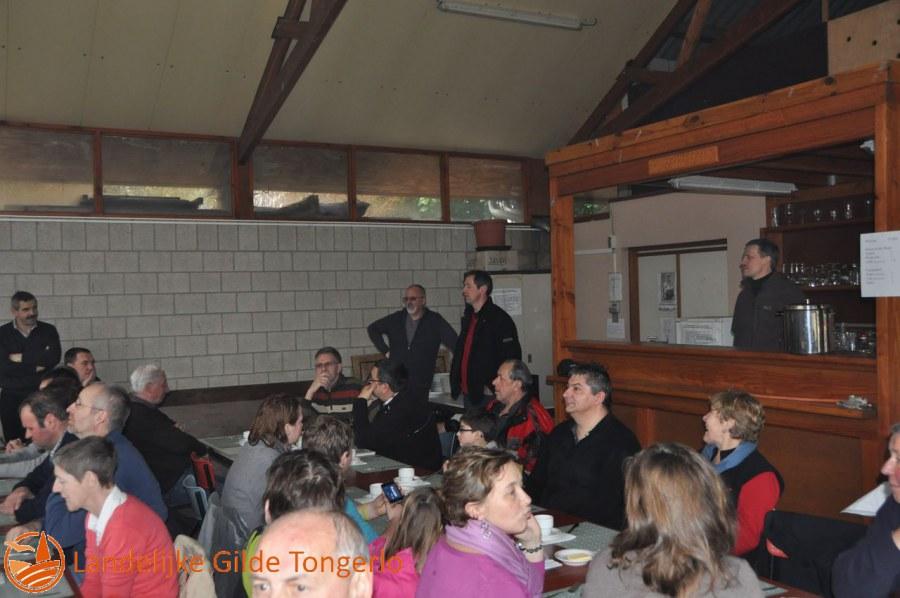 2012-Verbroedering-Tielt-Winge-009