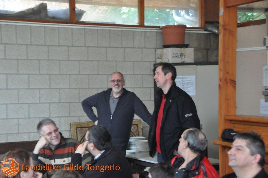 2012-Verbroedering-Tielt-Winge-010