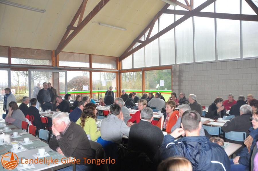 2012-Verbroedering-Tielt-Winge-011