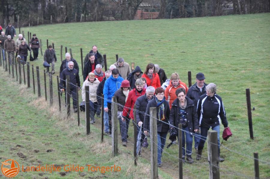 2012-Verbroedering-Tielt-Winge-022