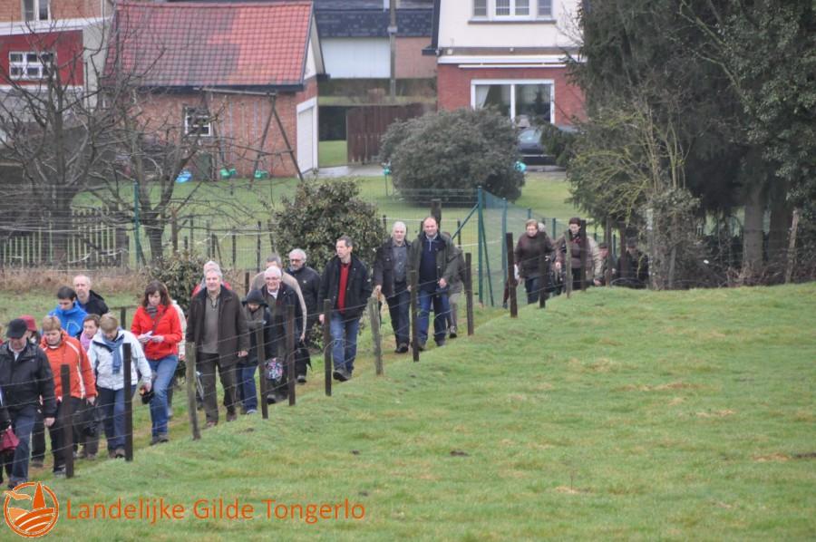 2012-Verbroedering-Tielt-Winge-026