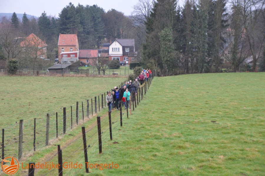 2012-Verbroedering-Tielt-Winge-031
