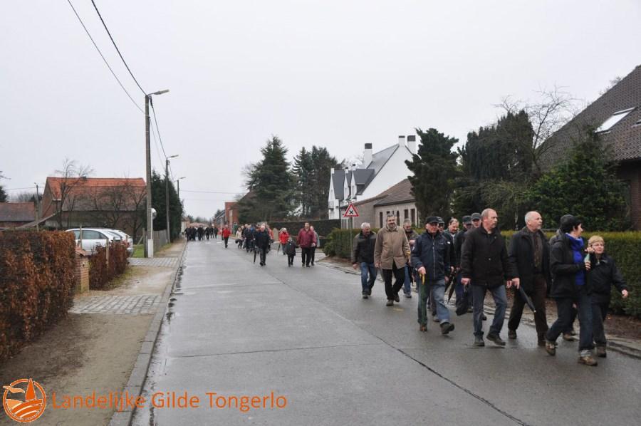 2012-Verbroedering-Tielt-Winge-033