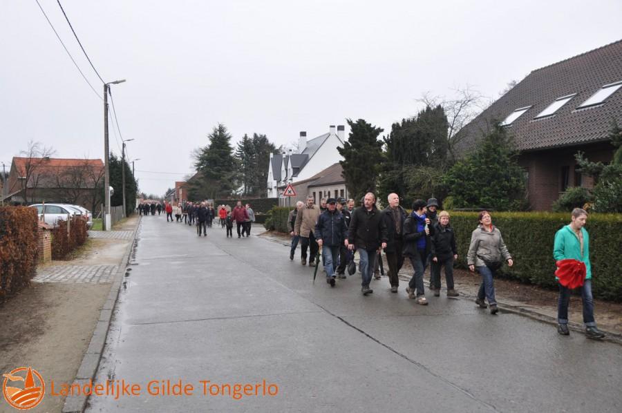 2012-Verbroedering-Tielt-Winge-034