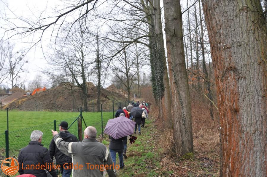 2012-Verbroedering-Tielt-Winge-035