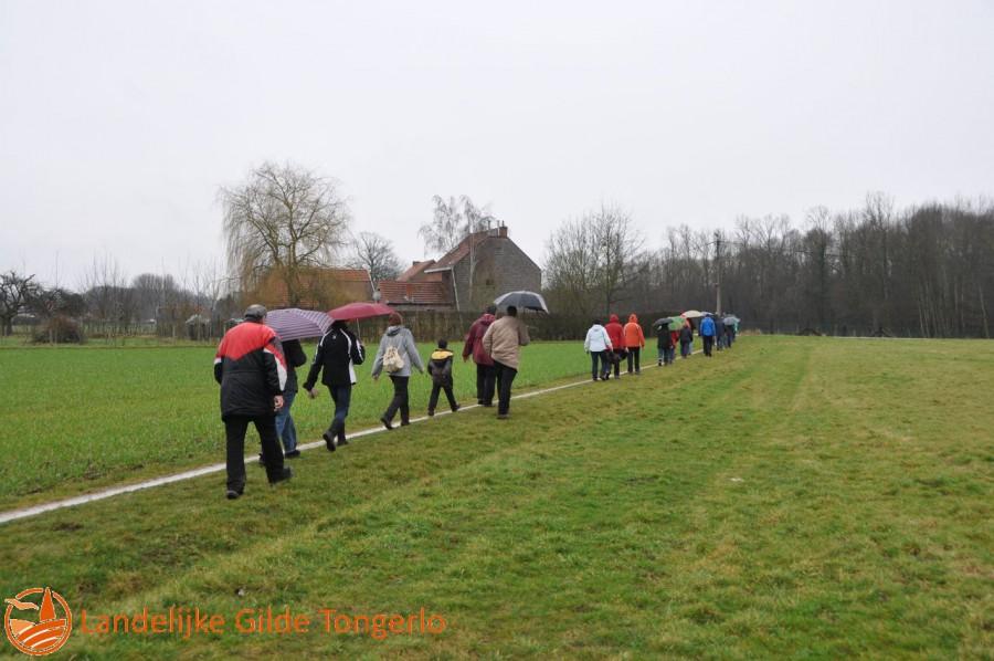 2012-Verbroedering-Tielt-Winge-043
