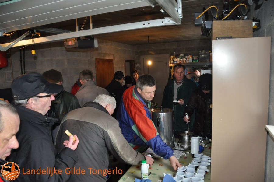 2012-Verbroedering-Tielt-Winge-051
