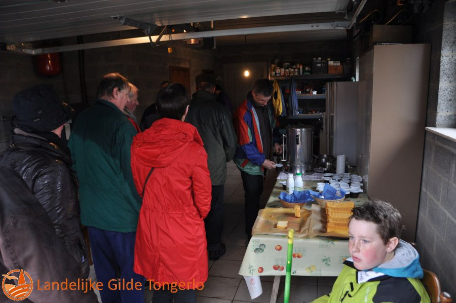 2012-Verbroedering-Tielt-Winge-053