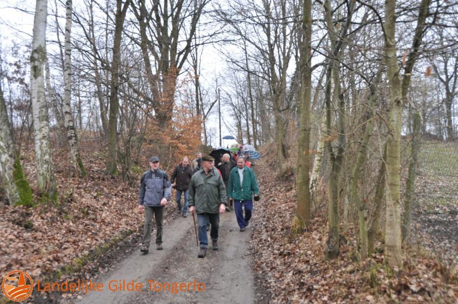 2012-Verbroedering-Tielt-Winge-056