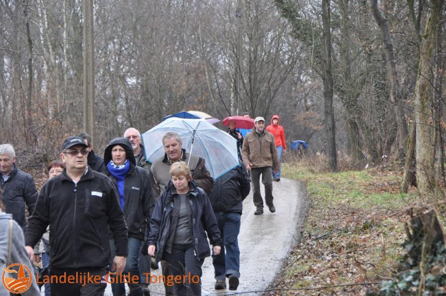 2012-Verbroedering-Tielt-Winge-060