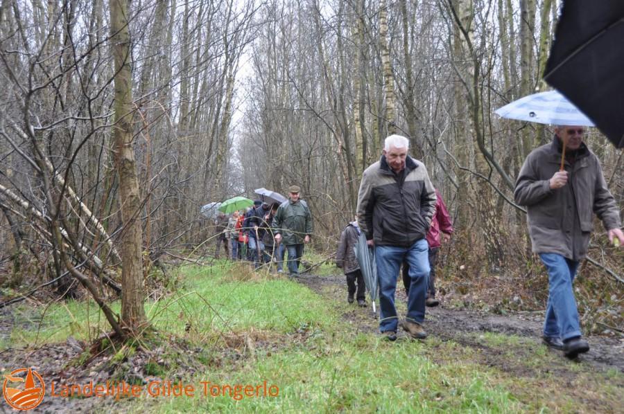 2012-Verbroedering-Tielt-Winge-071