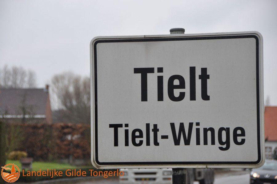 2012-Verbroedering-Tielt-Winge-077