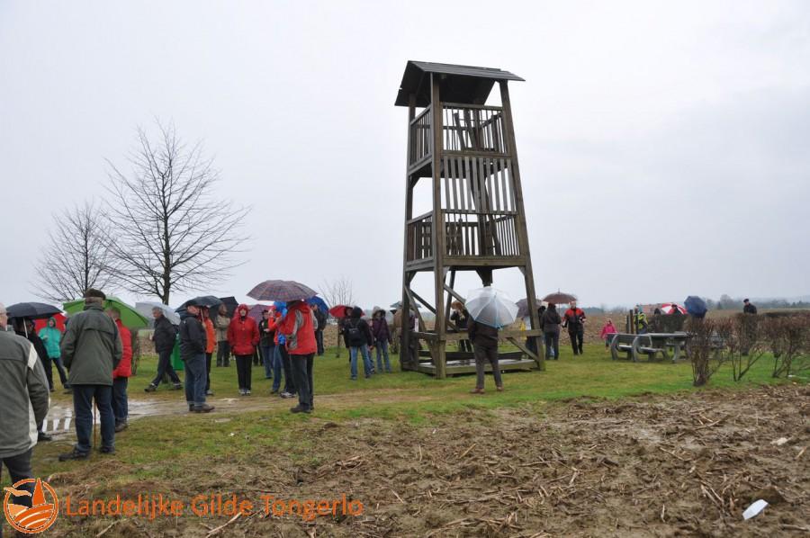 2012-Verbroedering-Tielt-Winge-087