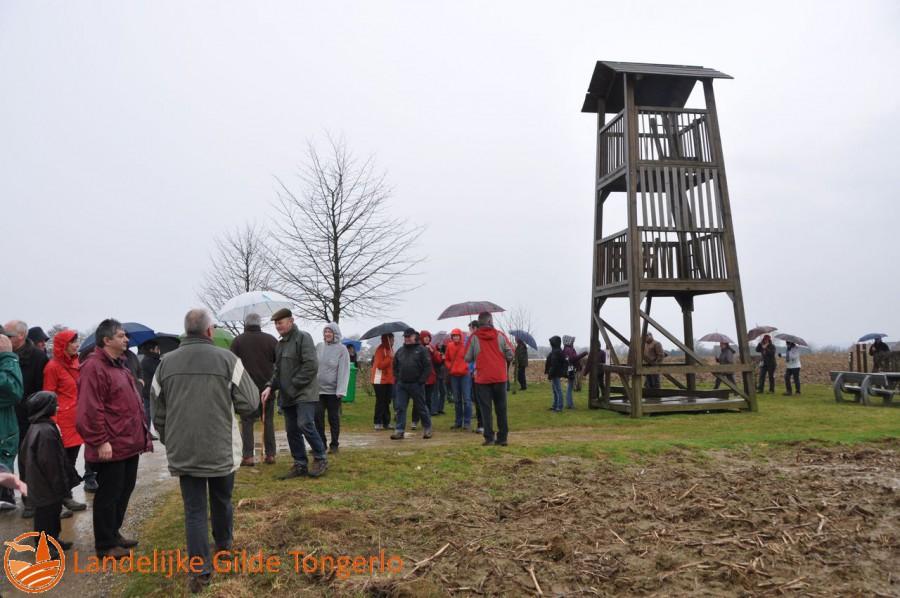 2012-Verbroedering-Tielt-Winge-089