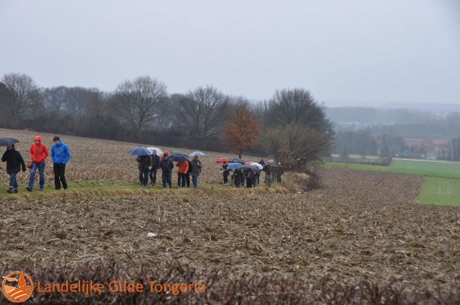 2012-Verbroedering-Tielt-Winge-090
