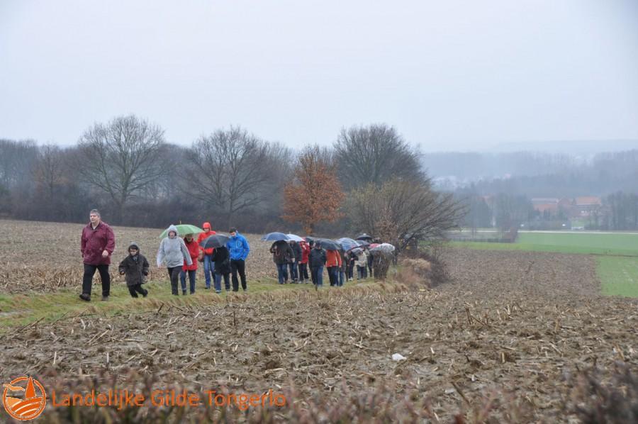 2012-Verbroedering-Tielt-Winge-091