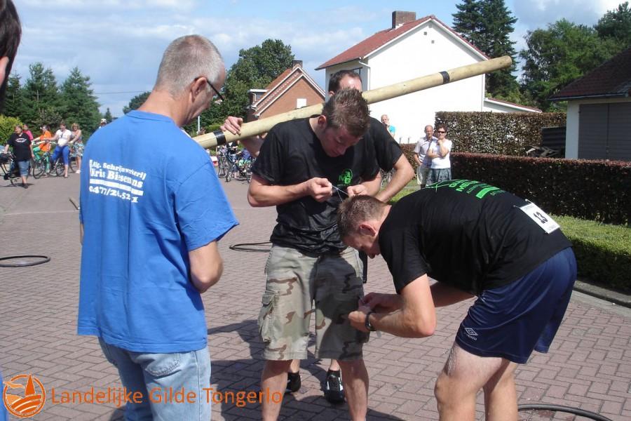 2012-Zeepkistenrace-003