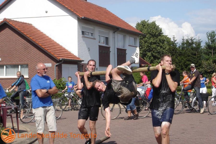 2012-Zeepkistenrace-004