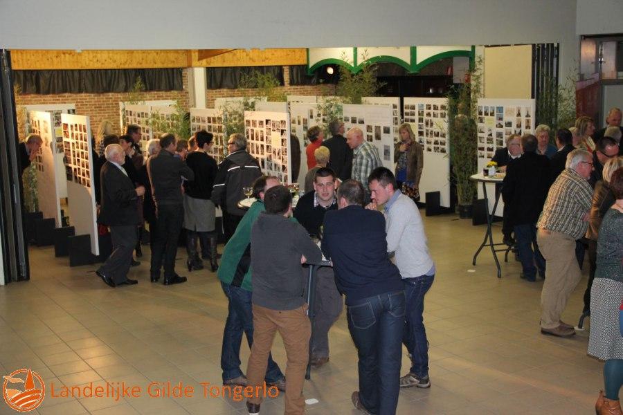 2014-Dorp-in-de-kijker-Openingsreceptie-008