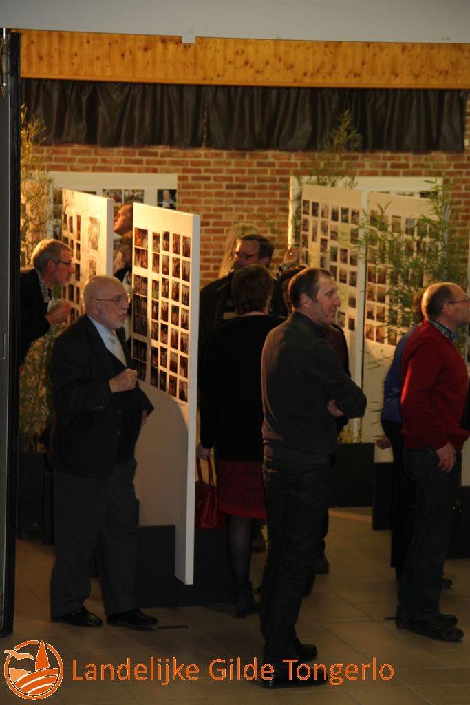 2014-Dorp-in-de-kijker-Openingsreceptie-012