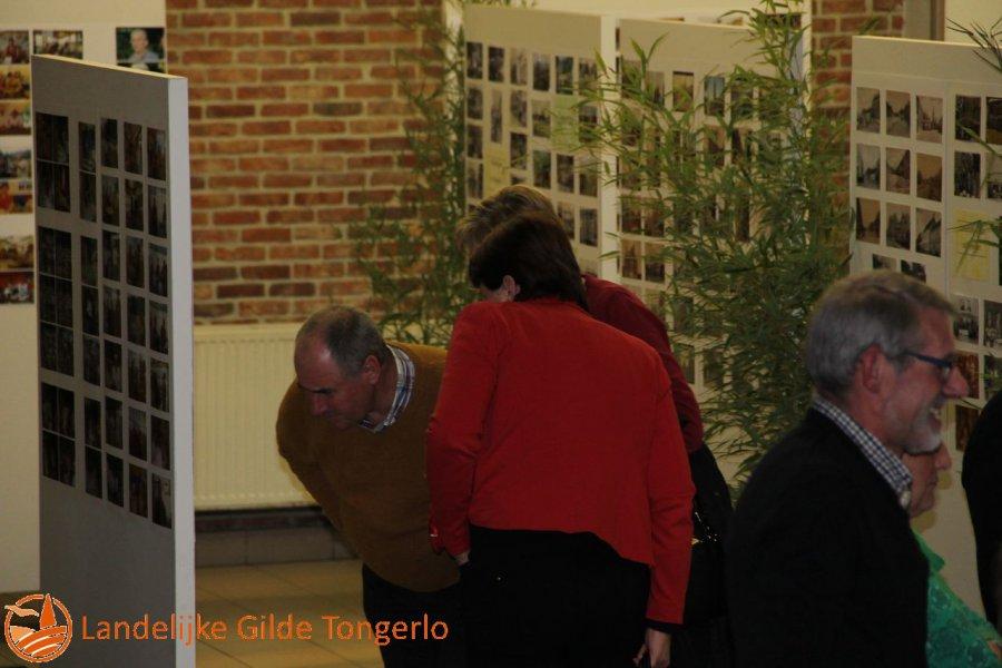 2014-Dorp-in-de-kijker-Openingsreceptie-014