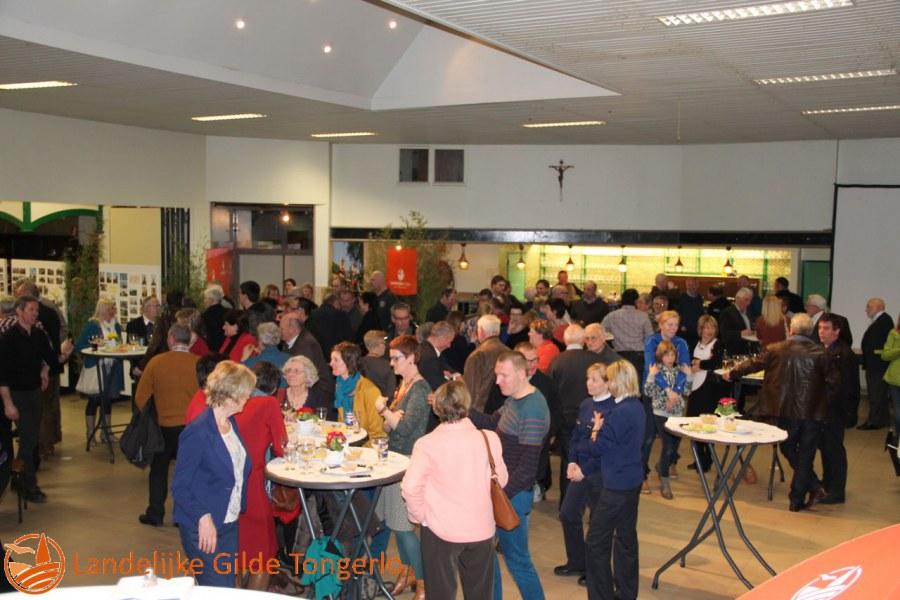 2014-Dorp-in-de-kijker-Openingsreceptie-020