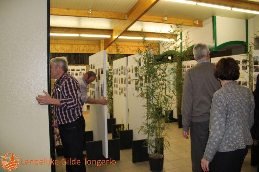 2014-Dorp-in-de-kijker-Openingsreceptie-021
