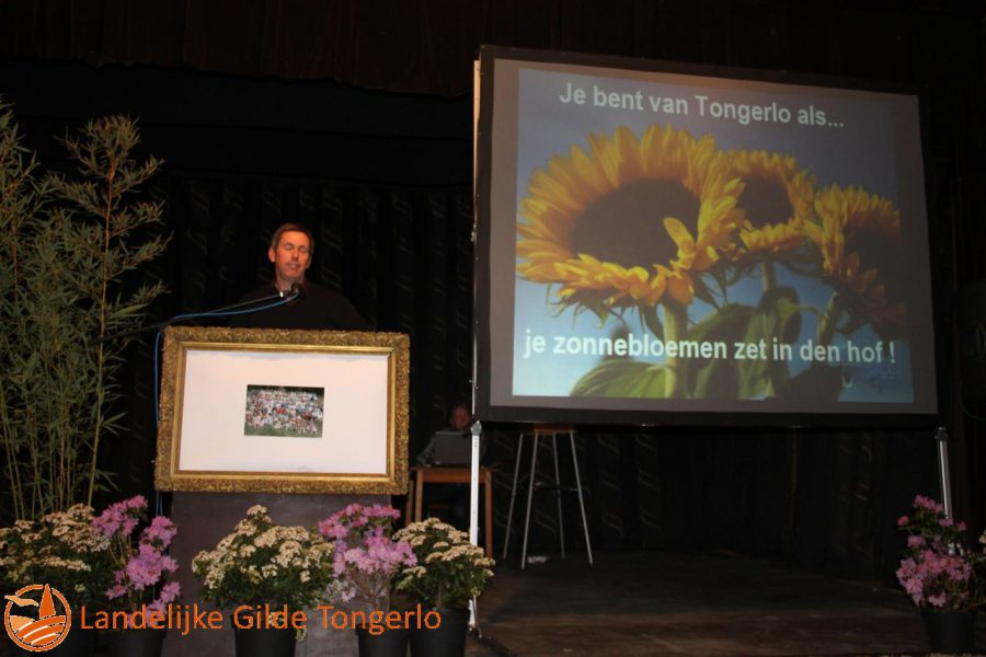 2014-Dorp-in-de-kijker-Openingsreceptie-027