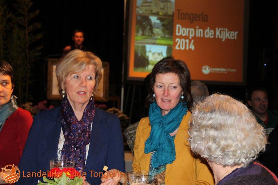 2014-Dorp-in-de-kijker-Openingsreceptie-053