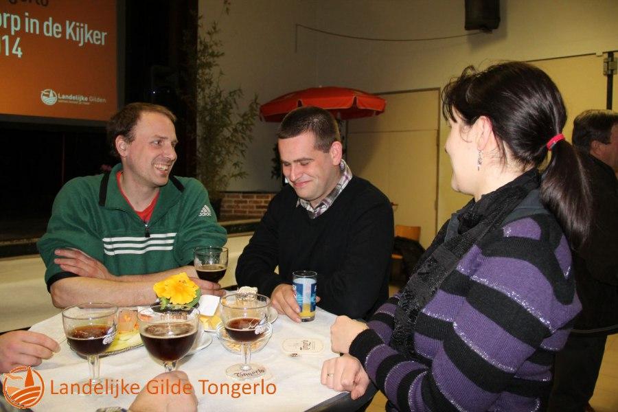 2014-Dorp-in-de-kijker-Openingsreceptie-060