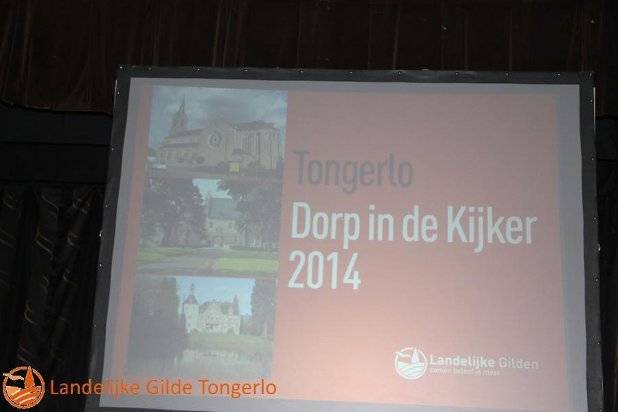 2014-Dorp-in-de-kijker-Openingsreceptie-073