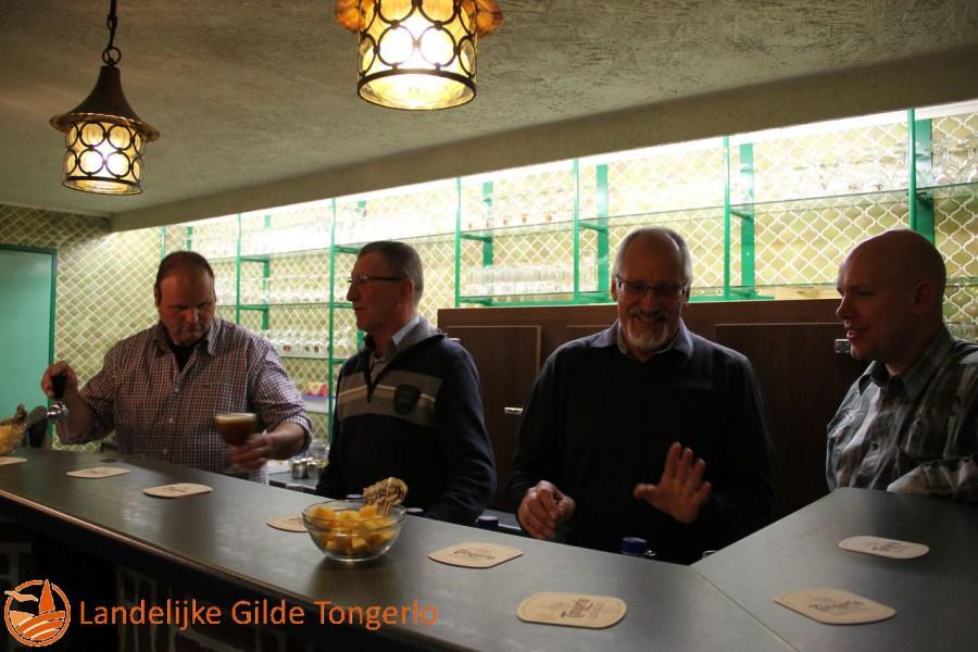 2014-Dorp-in-de-kijker-Openingsreceptie-077