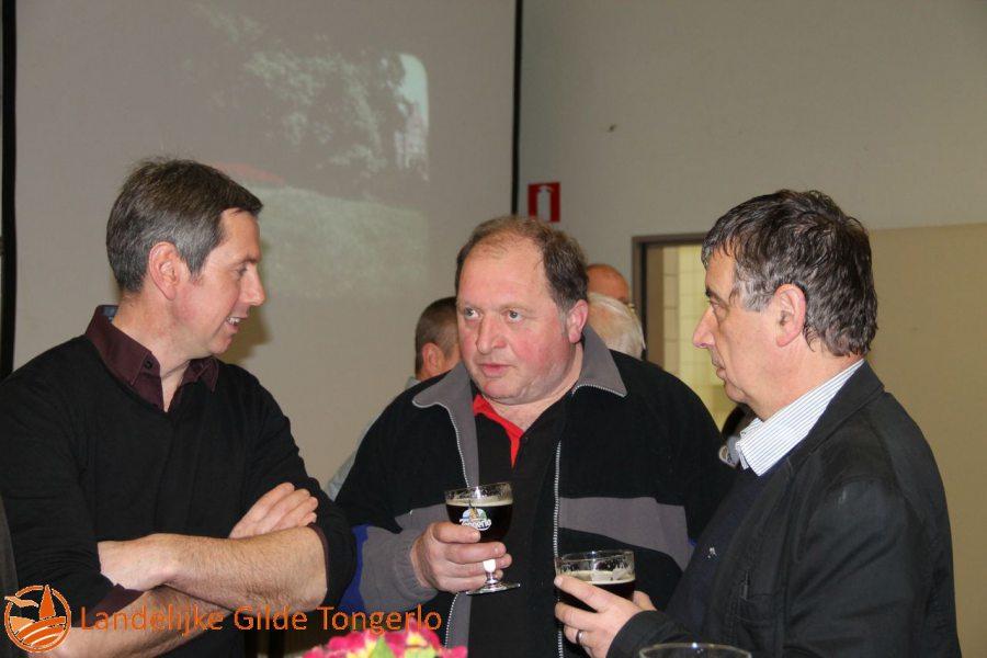 2014-Dorp-in-de-kijker-Openingsreceptie-084
