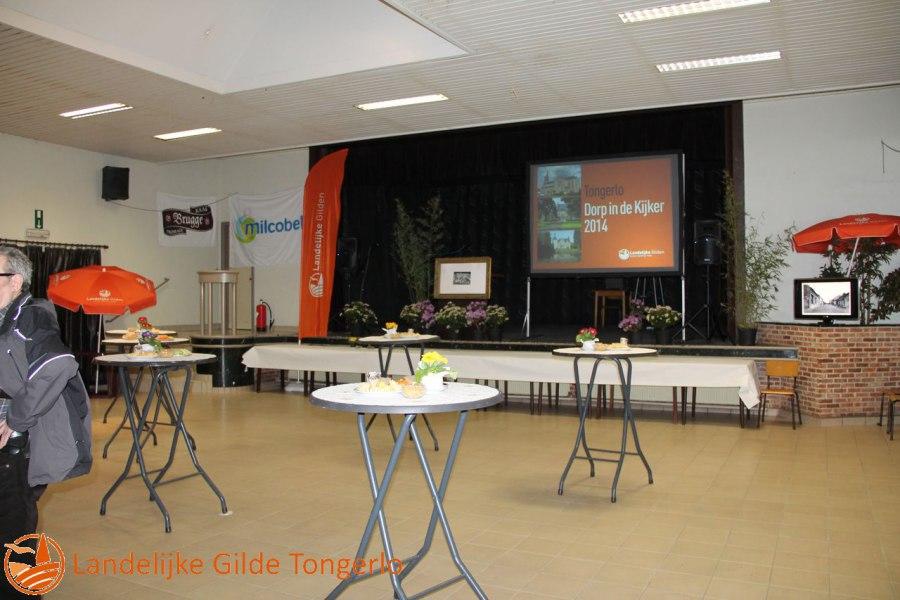 2014-Dorp-in-de-kijker-Openingsreceptie-092