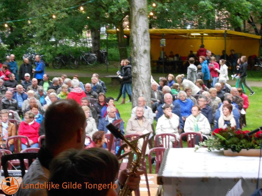 2008-Dorp-in-de-kijker-Openluchtmis-003