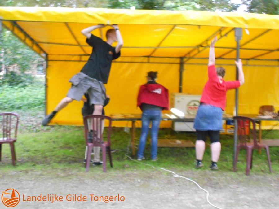 2008-Dorp-in-de-kijker-Openluchtmis-004