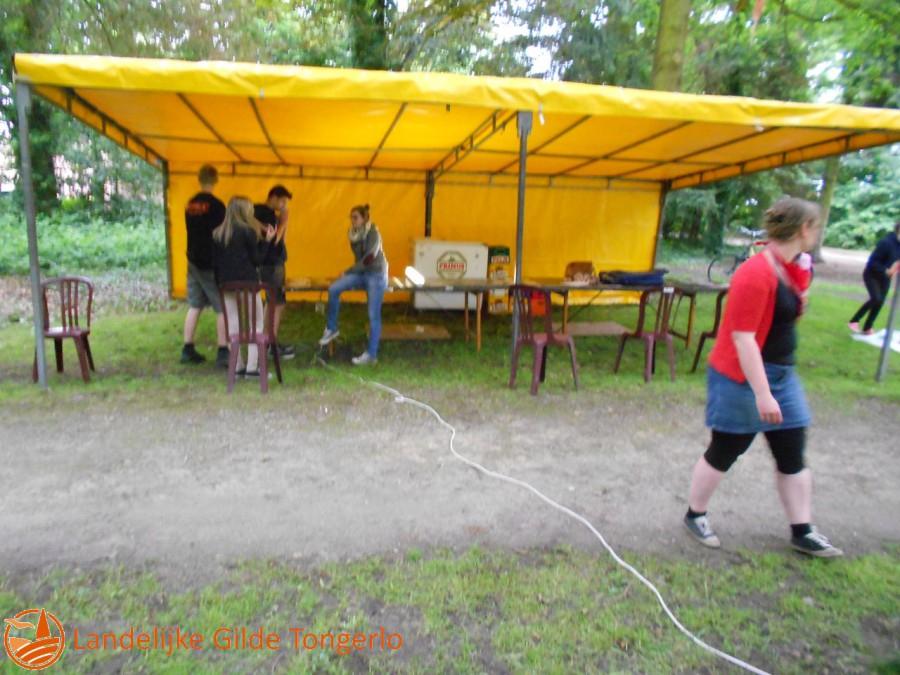 2008-Dorp-in-de-kijker-Openluchtmis-005