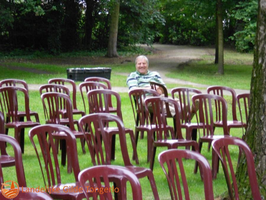 2008-Dorp-in-de-kijker-Openluchtmis-006
